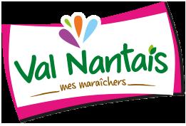 Val Nantais